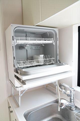 20180520 食洗器 13.jpg