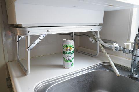 20180520 食洗器 14.jpg