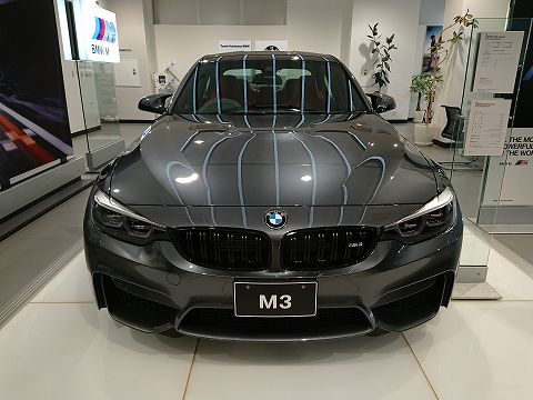 20180602 bmw m3  competition 02.jpg