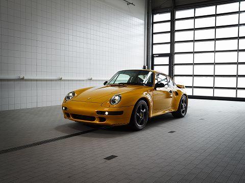 20180824 911 turbo s 02.jpg