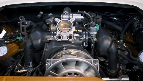 20180824 911 turbo s 10.jpg
