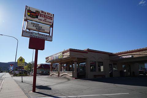 20180910 big al's burgers 01.jpg