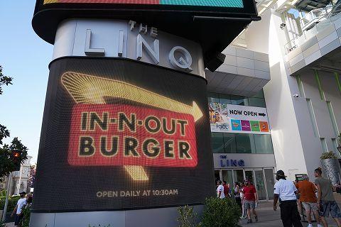 20180912 in-n-out burger 01.jpg