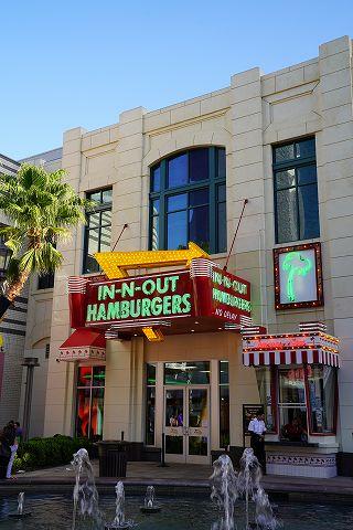 20180912 in-n-out burger 03.jpg