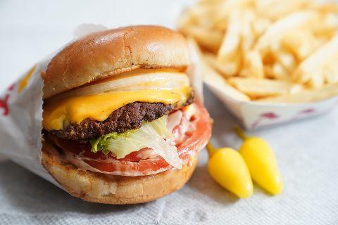 20180912 in-n-out burger 11.jpg