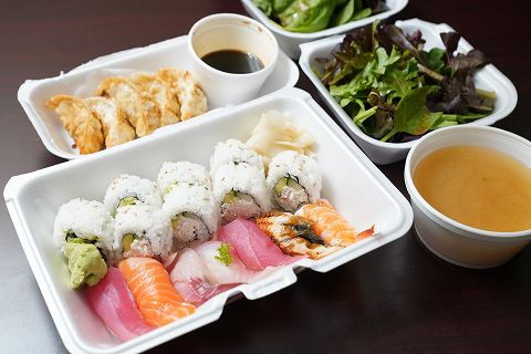 20180913 sushi mon 05.jpg