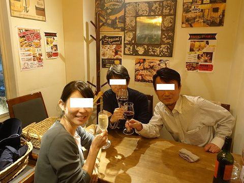 20181011 九州 24.jpg