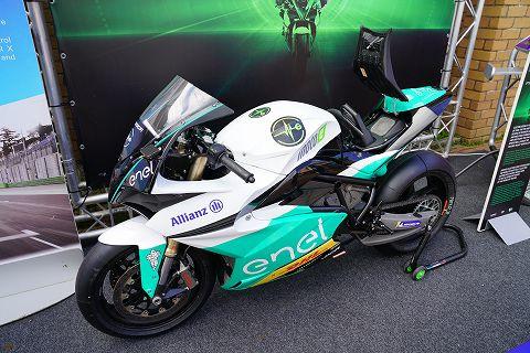 20181020 motogp 40.jpg