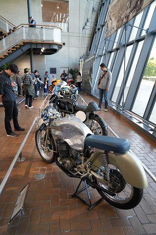20181021 motogp 24.jpg