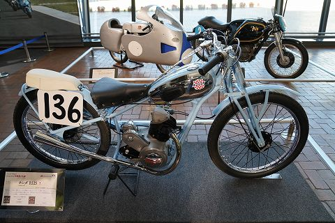 20181021 motogp 25.jpg