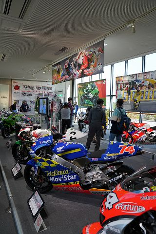 20181021 motogp 31.jpg