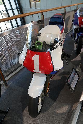 20181021 motogp 33.jpg