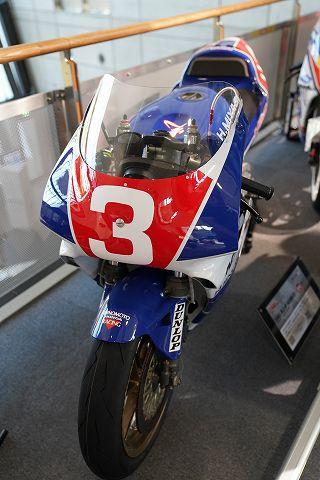 20181021 motogp 34.jpg