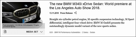 20181113 bmw m340i xdrive 01.jpg