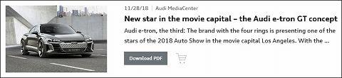 20181128 audi e-tron gt concept 01.jpg