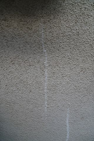 20181214 外壁塗装 12.jpg
