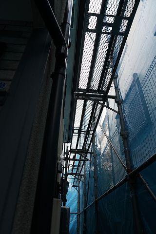 20181214 外壁塗装 16.jpg