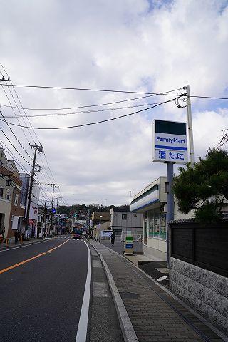 20181215 鎌倉散策 02.jpg