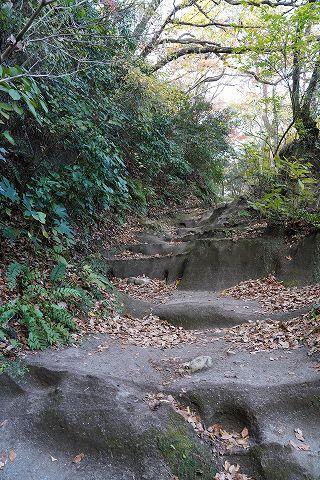 20181215 鎌倉散策 23.jpg