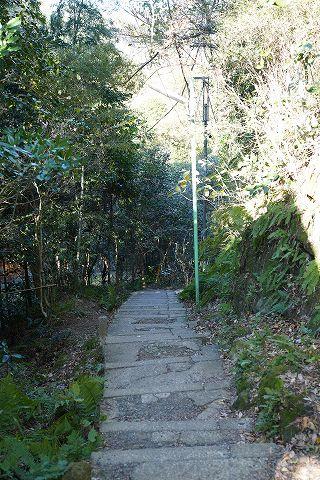 20181215 鎌倉散策 29.jpg