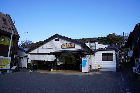 20181215 鎌倉散策 30.jpg