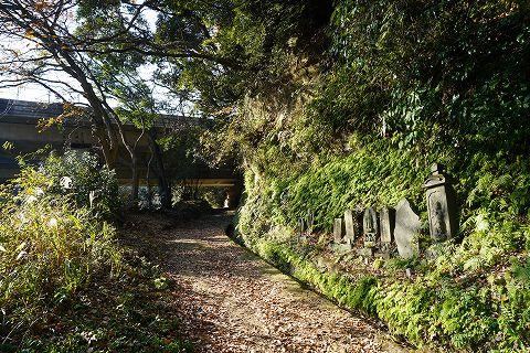 20181221 鎌倉散策 28.jpg