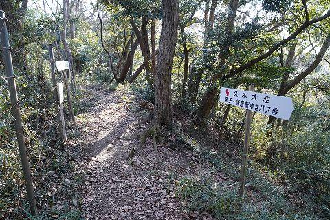 20181221 鎌倉散策 48.jpg