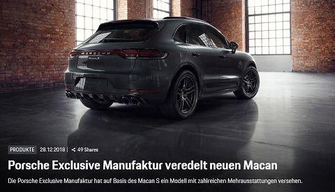 20181228 porsche exclusive manufacturektur 01.jpg