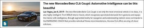 20190108 benz cla coupe 01.jpg