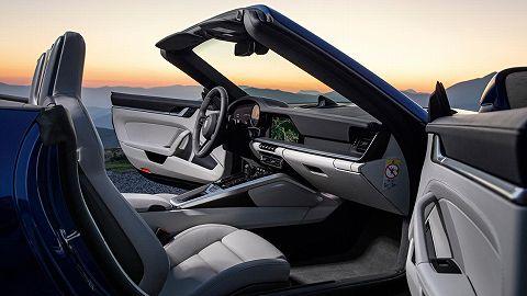 20190109 porsche 911 cabriolet 06.jpg