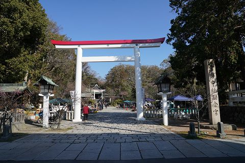 20190113 鎌倉散策 06.jpg