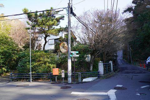 20190113 鎌倉散策 08.jpg