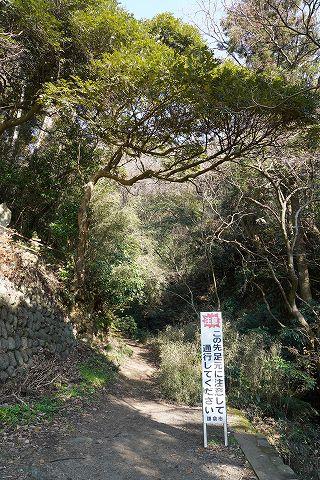 20190113 鎌倉散策 11.jpg
