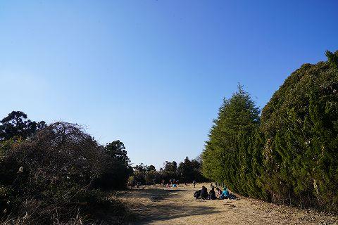 20190113 鎌倉散策 23.jpg