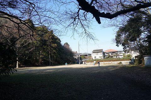 20190113 鎌倉散策 30.jpg