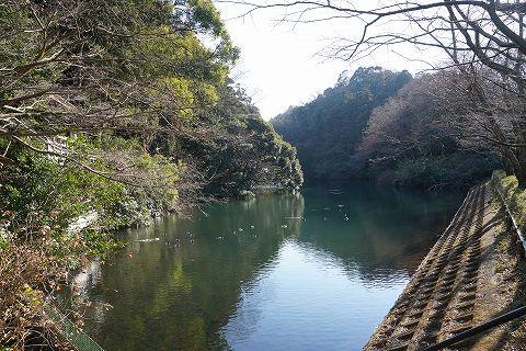 20190113 鎌倉散策 38.jpg