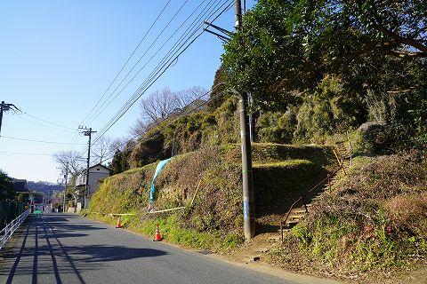 20190113 鎌倉散策 46.jpg