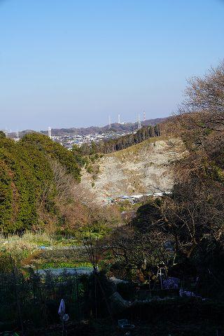20190113 鎌倉散策 54.jpg
