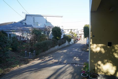 20190113 鎌倉散策 56.jpg