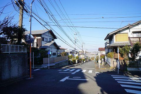 20190113 鎌倉散策 58.jpg