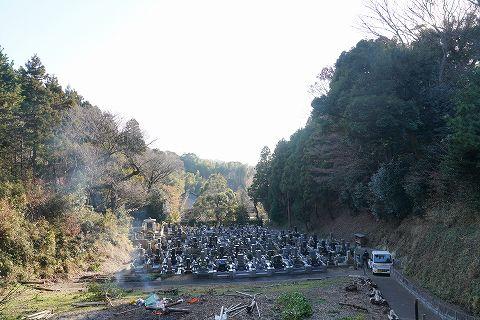 20190113 鎌倉散策 65.jpg