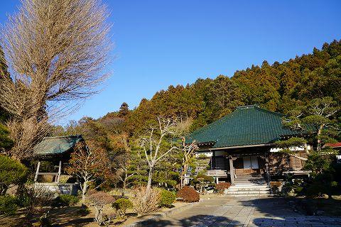 20190113 鎌倉散策 66.jpg