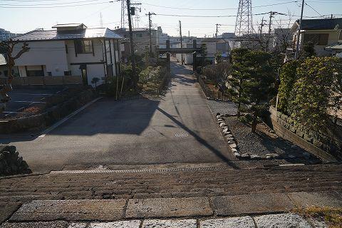 20190113 鎌倉散策 67.jpg
