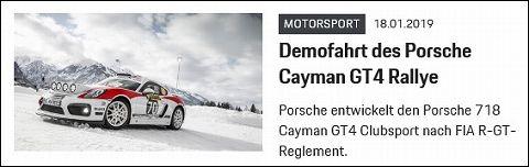 20190118 porsche cayman gt4 rallye 01.jpg