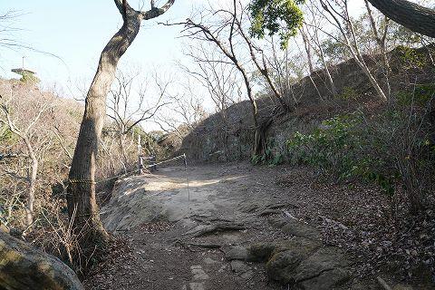 20190119 逗子散策 28.jpg