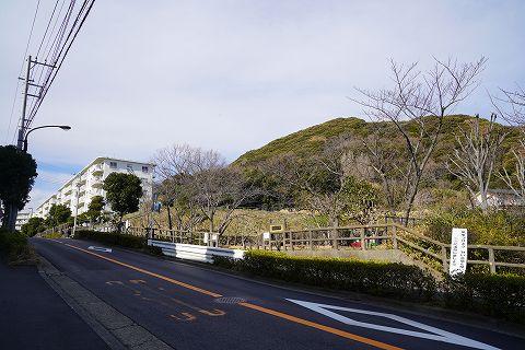 20190126 京急長沢散策 02.jpg