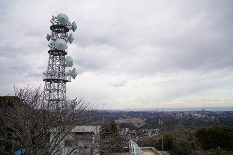 20190126 京急長沢散策 36.jpg
