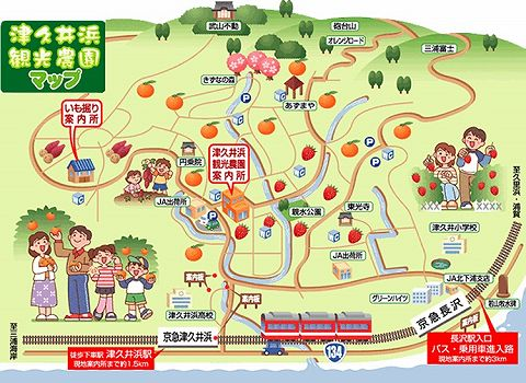 20190126 京急長沢散策 50.jpg