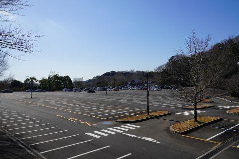 20190202 金沢文庫散策 17.jpg