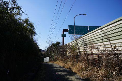 20190202 金沢文庫散策 22.jpg